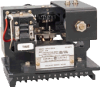Protection & Control -- IFV Time Delay Voltage Relay