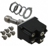 Toggle Switches -- 480-3449-ND - Image