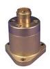 4-118 Vibration Sensors