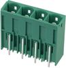 Terminal Blocks - Headers, Plugs and Sockets -- 277-1854-ND