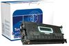 Dataproducts IBM Remanufactured 90H3566 MICR Toner Cartridge -- DPCI3566M 90H3566(M)