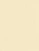 Amelia Fabric -- 5089/01 - Image