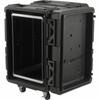 "Roto Shock Rack - 24"" Deep -- AP3S-R916U24 -- View Larger Image"