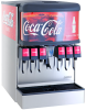 IBD 4500 22'' Coca-Cola