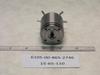 Servo Motor -- 15-65-110 -- View Larger Image
