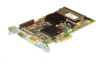 High Resolution PCI Express Automatic Video Tracker/image Processor -- ADEPT74
