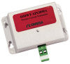 Wireless Current Transmitter -- OMWT-AIN20MA