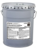 Solvents, Gun Wash -- 13-388