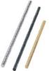 Steel Rod -- MRS - Image