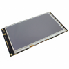Display Modules - LCD, OLED, Graphic -- 635-1085-ND