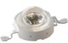 2W Infrared High Power LED -- EP503IR4L017W
