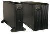 Uninterruptible Power Supply P UPS Acces -- 1609-P8000E