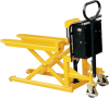 Battery Skid Lift -- BSL22 -- View Larger Image