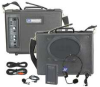 Wireless Portable PA System -- 1YVX5