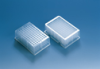 96-well Deep Well Plate, Polystyrene, 32/pack -- GO-07904-06