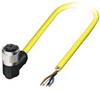 Circular Cable Assemblies -- 1417963-ND -- View Larger Image