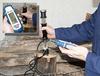 Multifunction Moisture Meter PCE-MMK 1