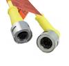Circular Cable Assemblies -- WM16503-ND -Image