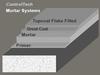 Mortar System - Image
