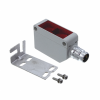 Optical Sensors - Photoelectric, Industrial -- 1864-2106-ND -Image