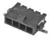 Pin & Socket Connectors -- 2-1445057-6 -Image