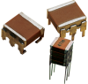 Switch Mode Power Supply Capacitors