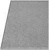 Cork Sheet,Insulation,1/2 In Th,12x36 In -- 4NLZ7