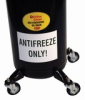 25-Gallon Self-Evacuating Antifreeze Drain -- JDI-25HDC-EA