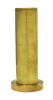 Durable Brass Pressure Meter Calibrator -- HM-24