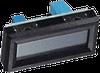 LCD Panel Meter -- PM-3