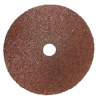 Sait 57016 Sanding Disc 7