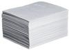 PIG STAT-MAT Absorbent Pad -- MAT215 -Image