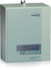 BTU Calorific Analyzer -- Model 690 -Image