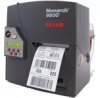 Monarch M0982501 Barcode Printer W/ Plastic Cover -- M0982501