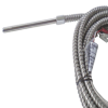 Flex Armor Thermocouple - Image