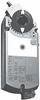 Spring Return Electric Actuator -- ES62B2-ZS