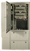 Medium Outdoor Radium Fiber Enclosure Series - Image