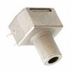Fiber Optics - Receivers -- 516-2775-ND -Image