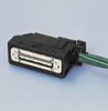 Automotive Connector -- ASG connector - Image