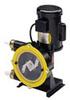2008-EF-BB-D2 - 2008 Series Large-Hose Peristaltic Pump, Dry-Cavity, 23 GPM, EDPM -- GO-75800-33 - Image