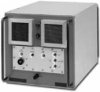 Rugged Military Packaging Chassis -- 71414******S