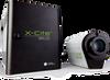 X-Cite® Fluorescence Illuminator for Microscopy & Analytical Instrumentation -- X-Cite 120LED