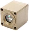 UV/IR Flame Detector -- RFD-2TN-I