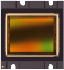 High Sensitivity, Pipelined Global Shutter Cmos Image Sensor -- CMV20000