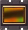 High Sensitivity, Pipelined Global Shutter Cmos Image Sensor -- CMV20000 - Image