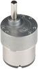 Motors - AC, DC -- ROB-12147-ND