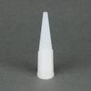 Sika A4006P Uncut Nozzle -- A4006P - 189429 -Image