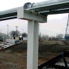 Pipe Racks / Pipe Supports