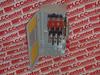 SAFETY SWITCH 30AMP 3POLE 600VAC FUSIBLE NEMA-1 -- 70056894