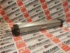 ACTUATOR LINEAR 63MM BORE 400MM STROKE 145PSI -- ACNLX263X400X338
